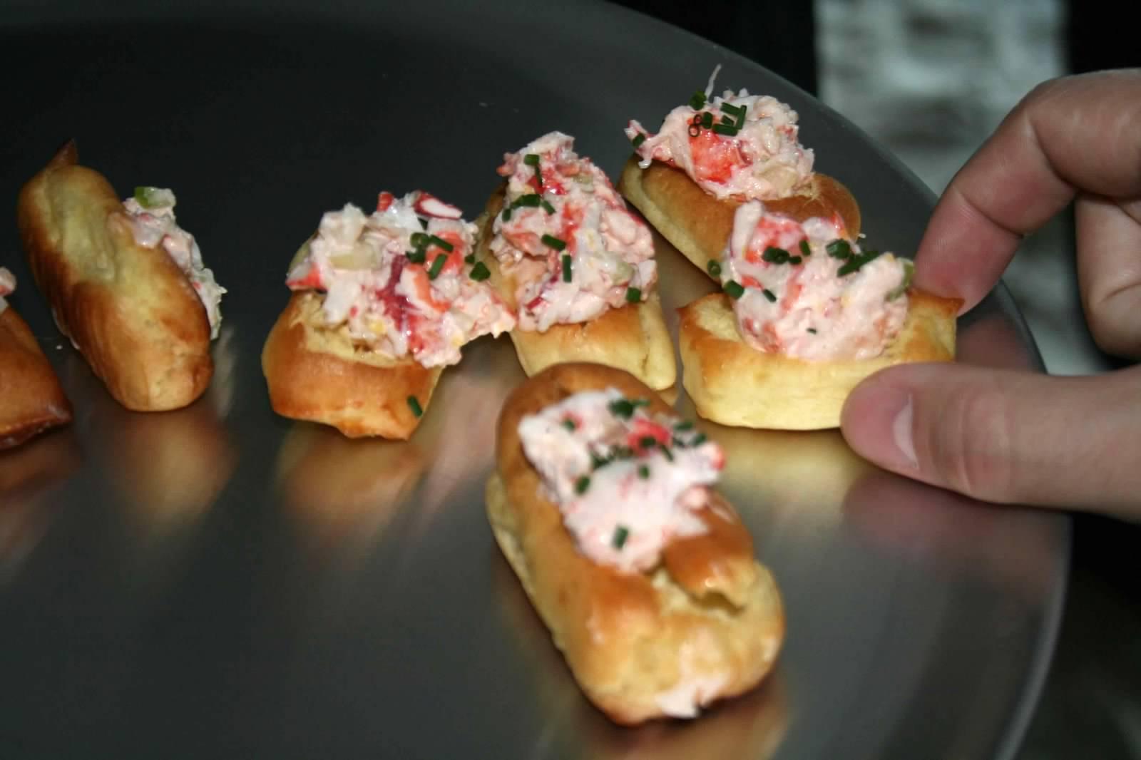 Lobster Rolls in Pate a Choux.jpg