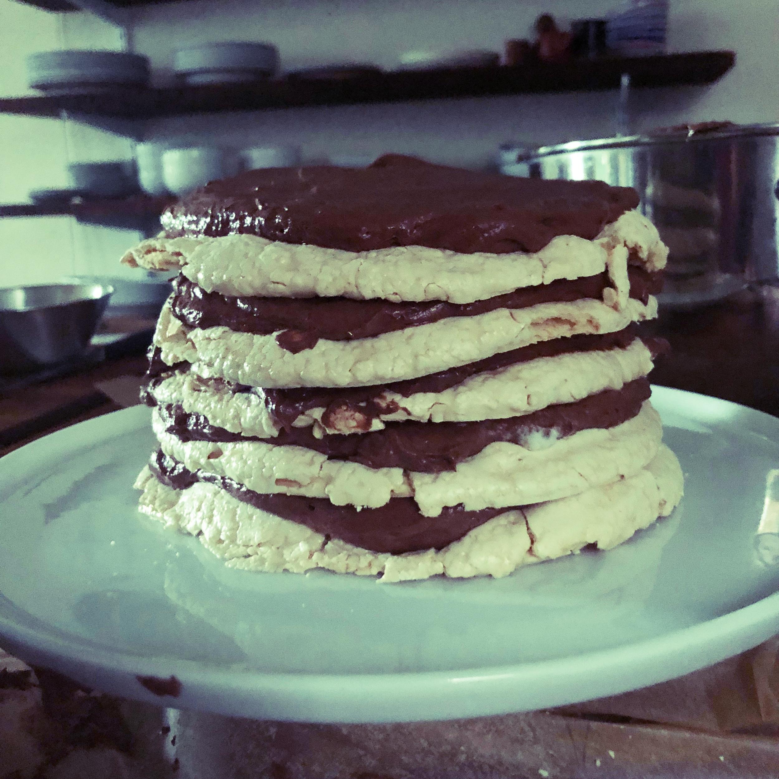 CakeBones.jpg