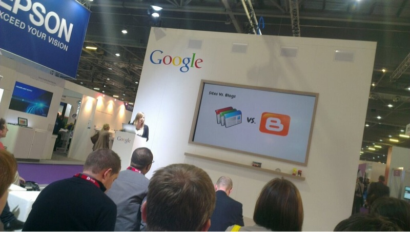 googletalk.jpg