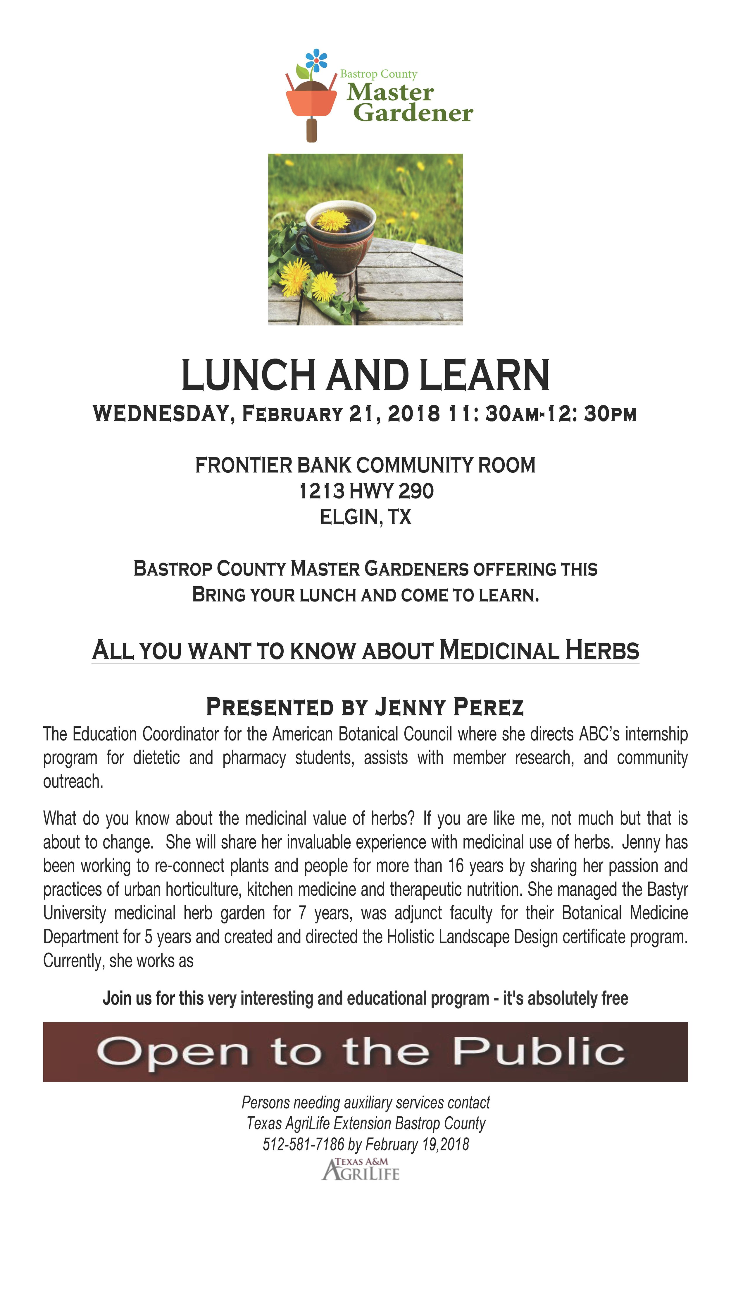 Lunch  Learn 2.21.18_Page_1.jpg