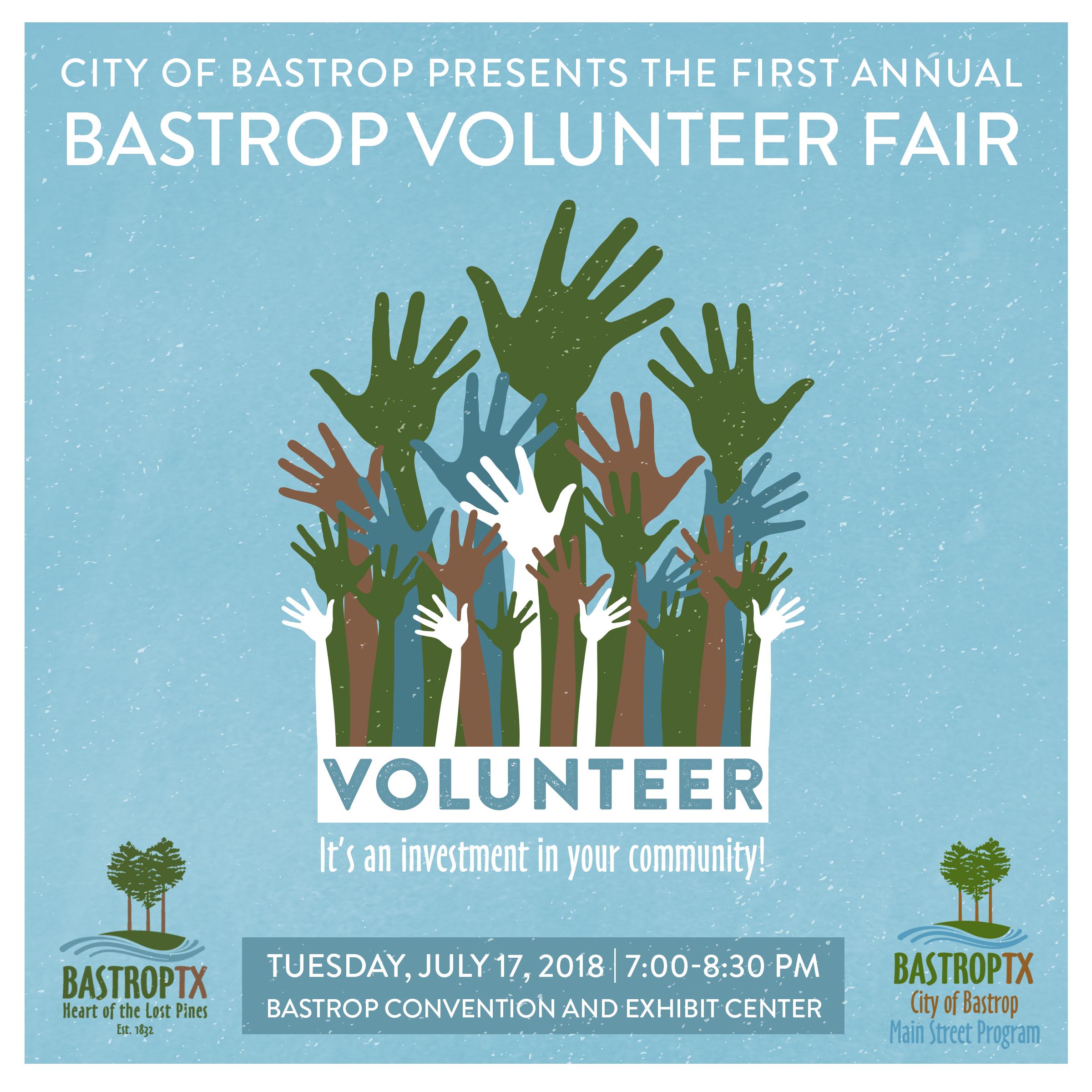 Volunteer Fair Final Social Graphic .jpg