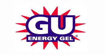 GU Boulder Co