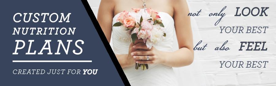 CN_website_wedding_HEADER.png