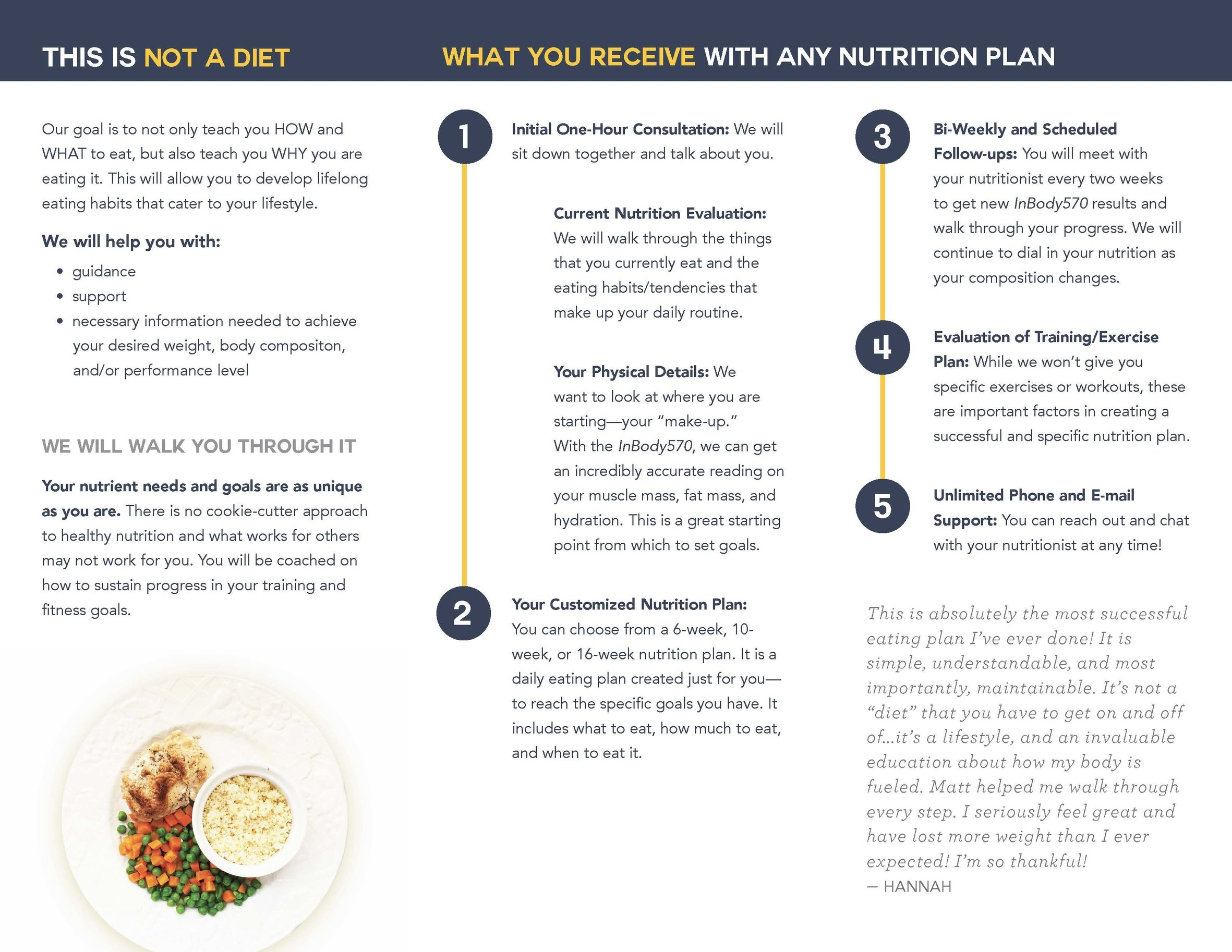 CN_nutritionplan_BROCHURE_INSIDE.jpg