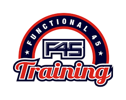 Welcome F45 Member! - Schedule your complimentary nutrition consult below.
