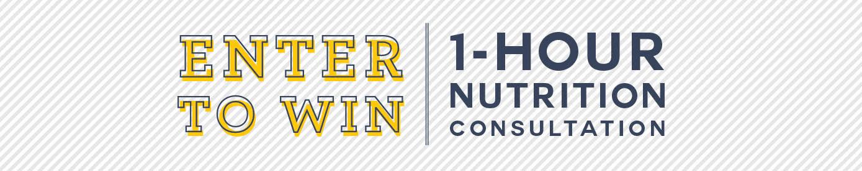 CN_entertowin_NUTRICONSULT_BANNER.jpg