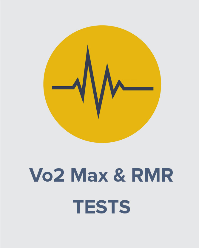 fort collins boulder colorado vo2 max resting metabolic rate fitness testing