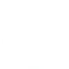 CNFC_logo_SQUARE_WHITE_TINY.png