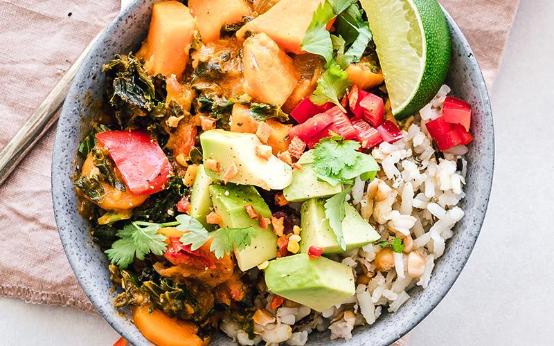 CN_nutritionplans_HERO_LEFT.jpg