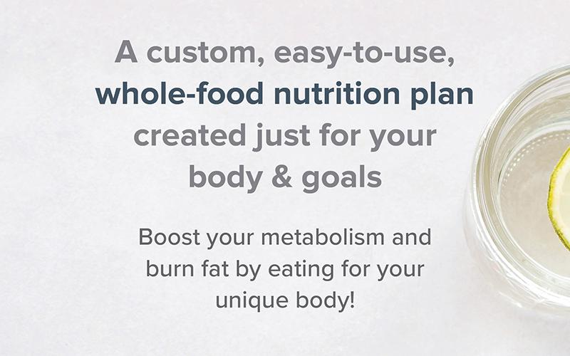 CN_nutritionplans_HERO_RIGHT.jpg