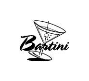 bartinipdx
