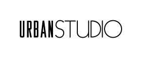 urbanstudiopdx