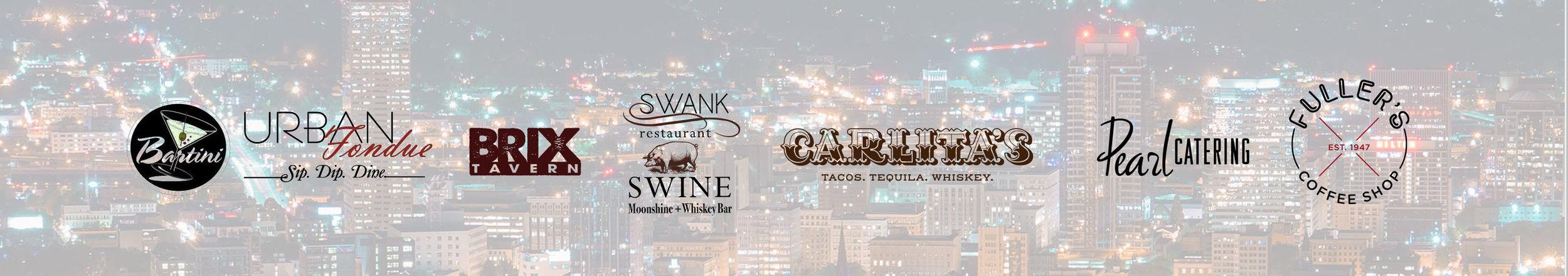 Urban Restaurant Banner.jpg