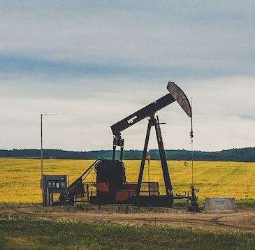 A new solution to a growing problem: Alberta O&G companies face $33+ billion in liabilities, and 47% of inactive wells fail AER directives.