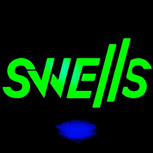 SWELLS - #BOUTTHATLIFE VOL 3: THE SPACE JUMP