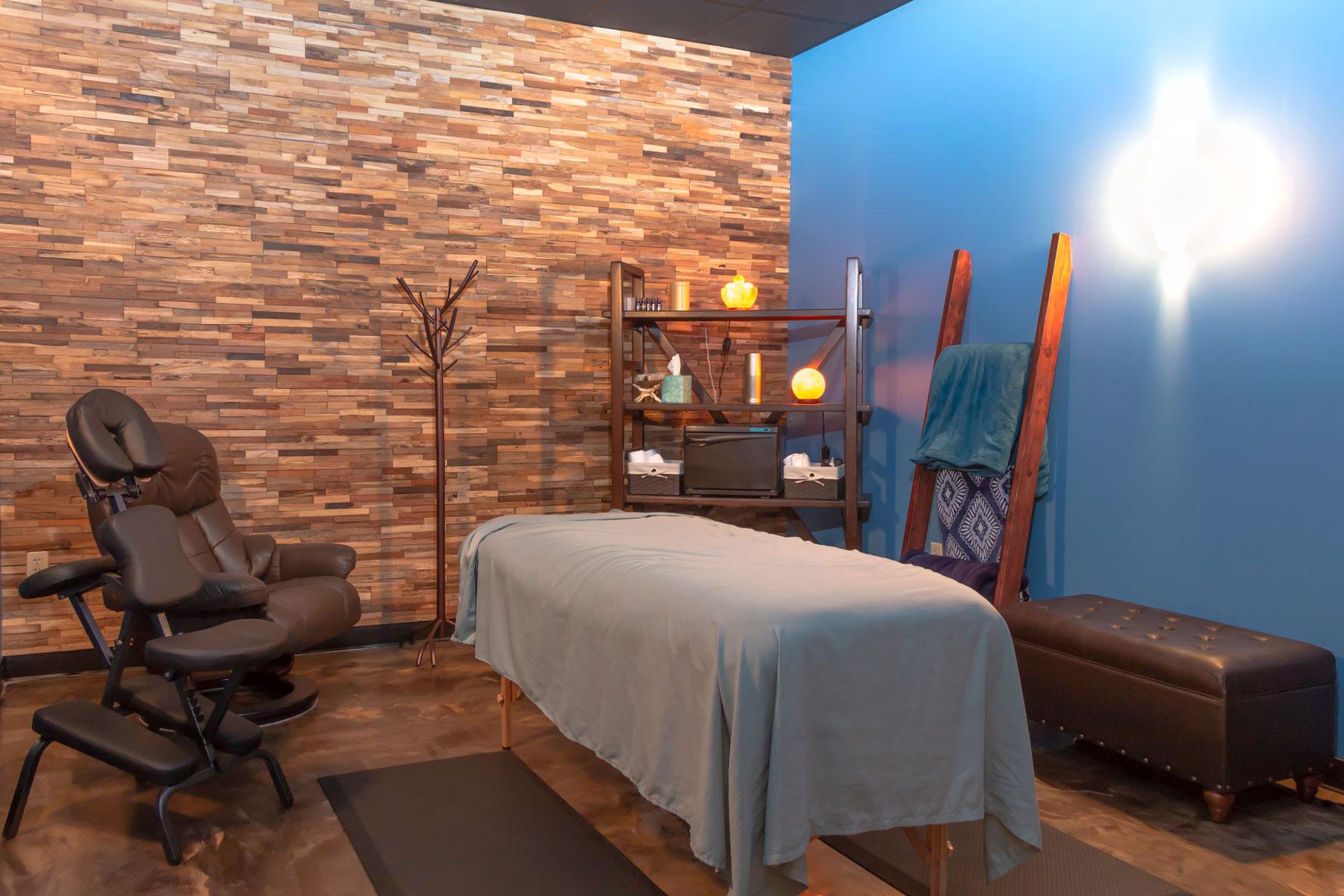 massage-room_full_landscape.jpg