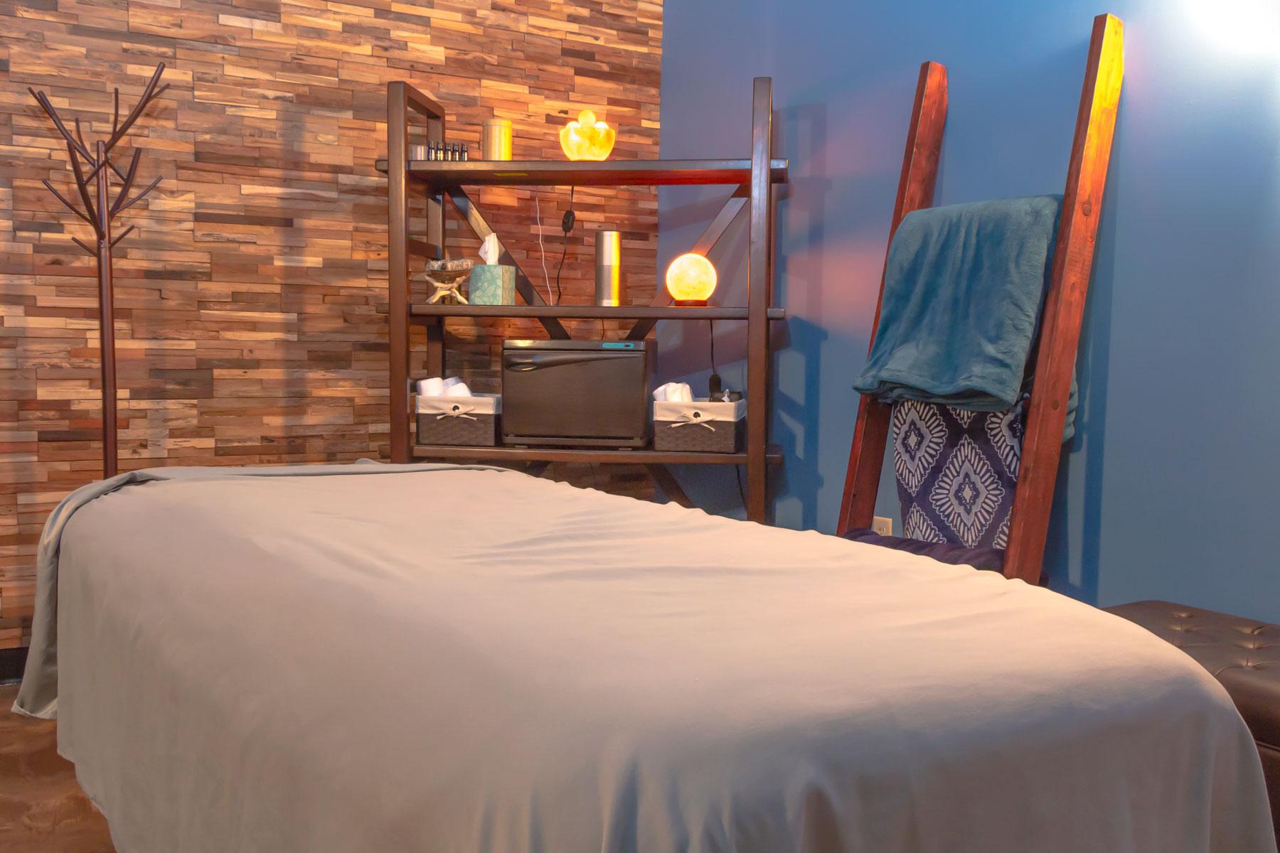 massage-room_full_landscape-close.jpg