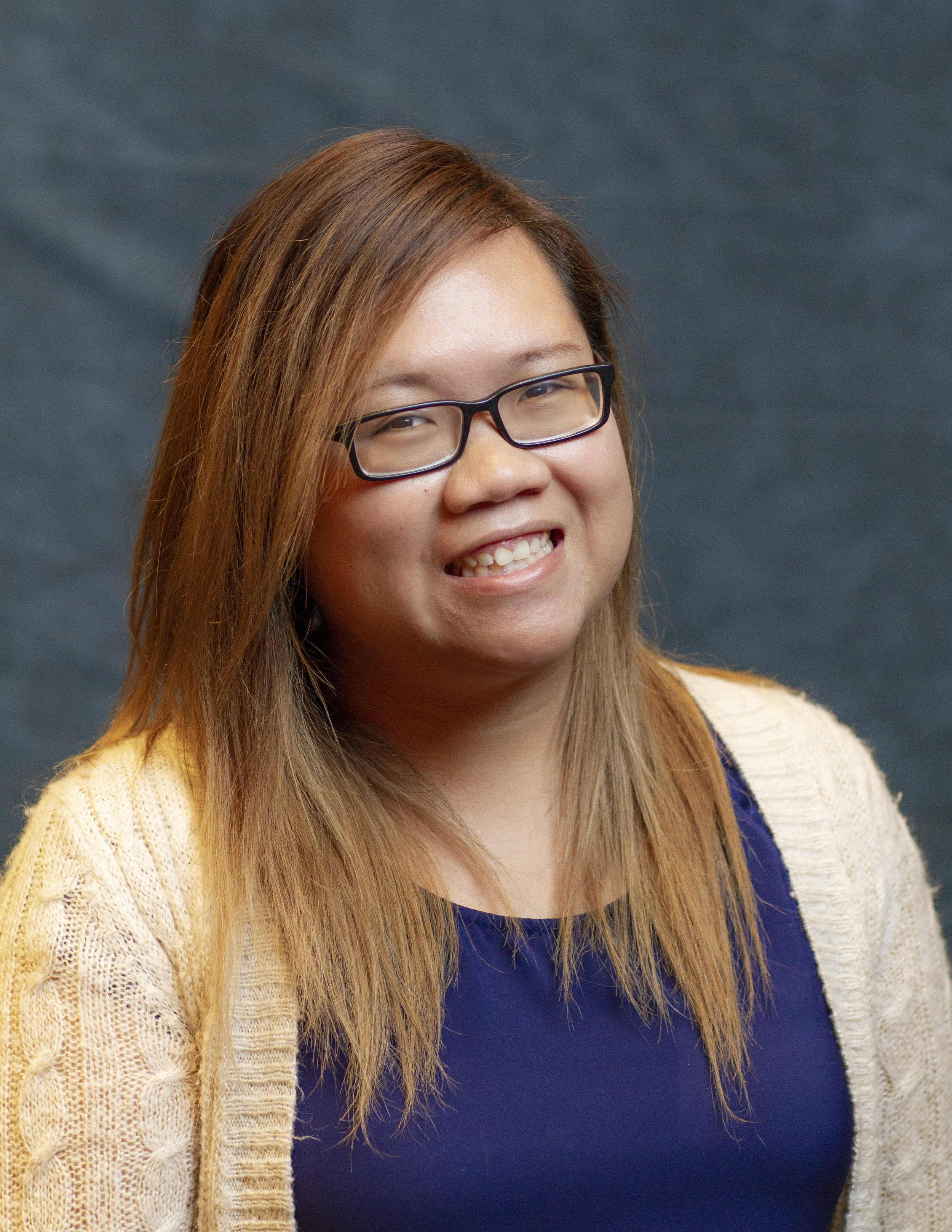 Janet Ly, MA, LMFT - EDUCATIONMaster's Degree:Palo Alto UniversityBachelor's Degree:Palo Alto UniversityLICENSURELicensed Marriage & Family Therapist PROFESSIONAL MEMBERSHIPSCAMFTCLINICSan Jose