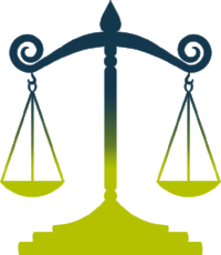 Legal IT Provider
