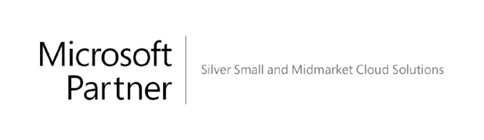 Microsoft+Silver+Partner.png