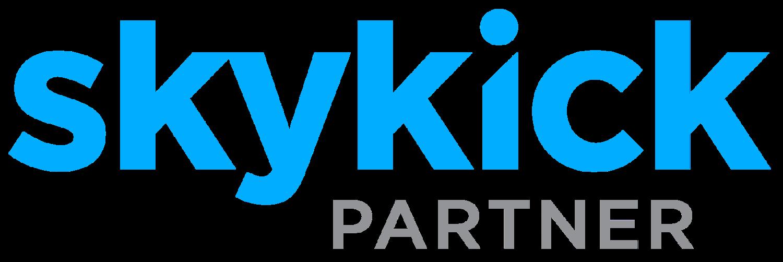 Skykick+Partners.png