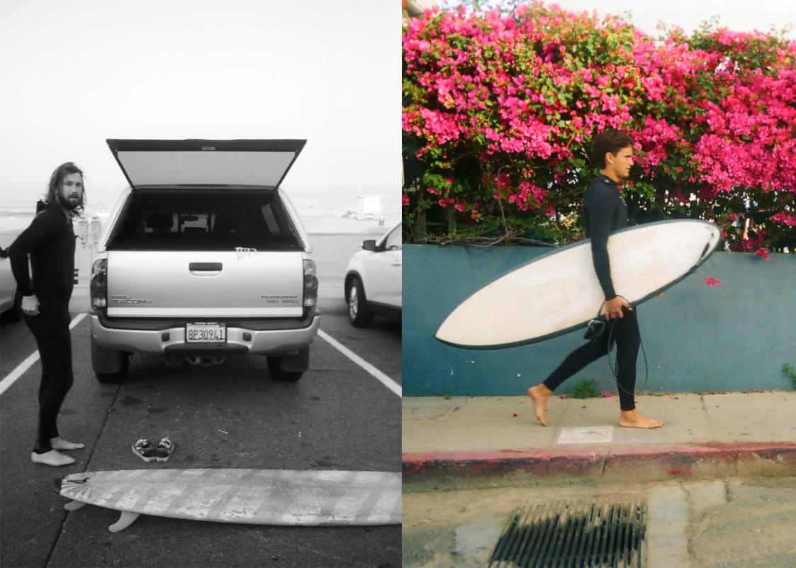 Surf_Portrait