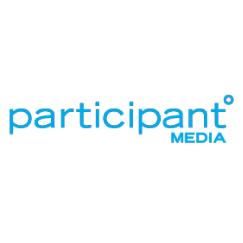Participant-sq.png