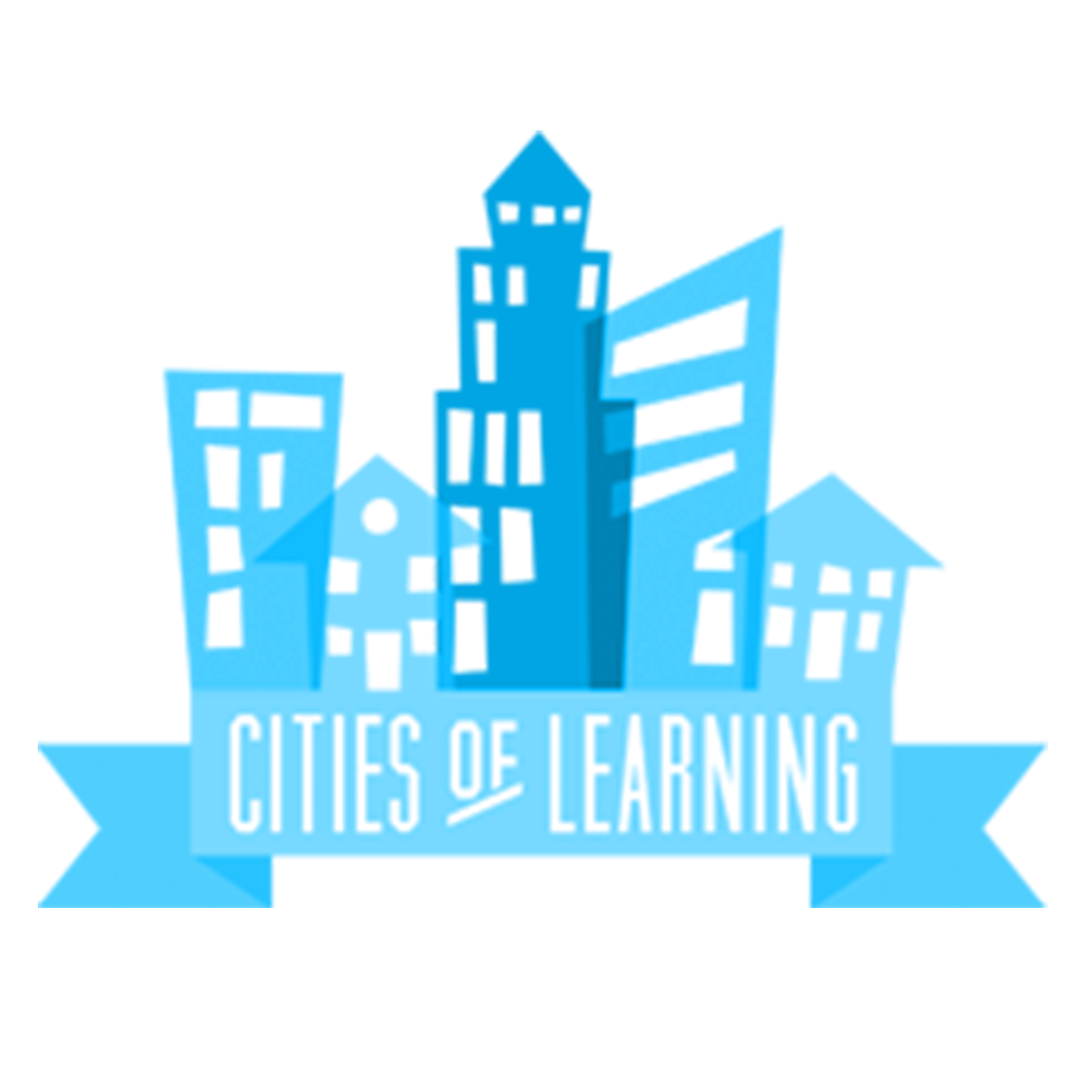 Cities-Of-Learning.png