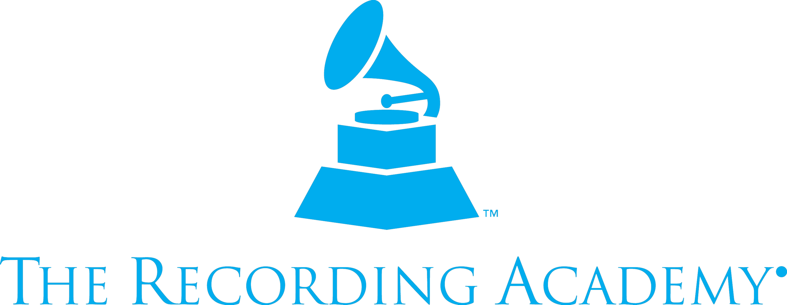 recording academy in blue.png