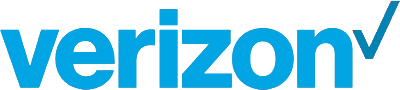 verizon logo in blue (1).png