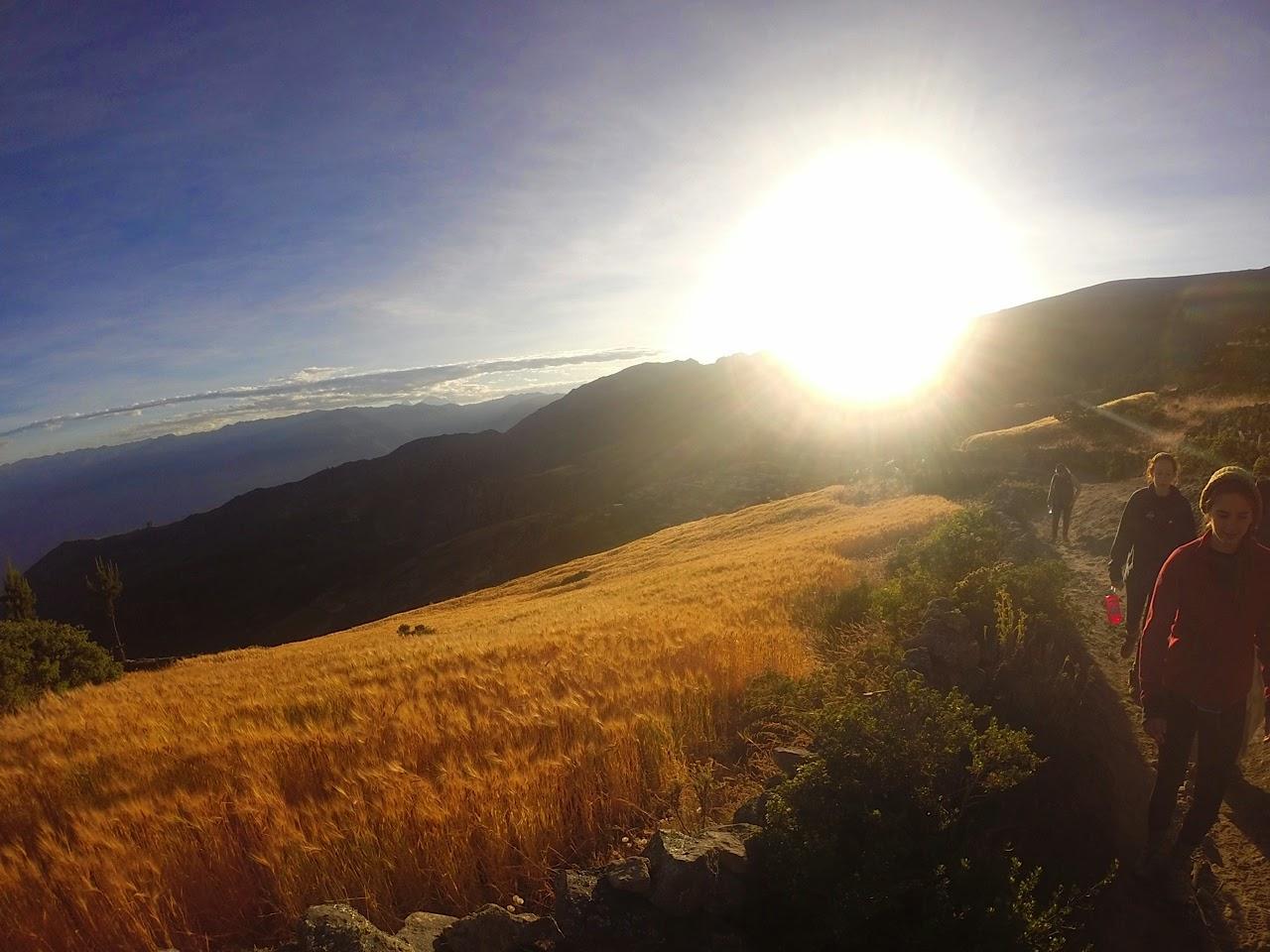 HOMBRE RGHA in Huaraz.jpg