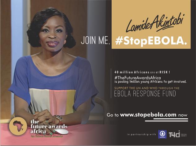 EbolaAmb.png