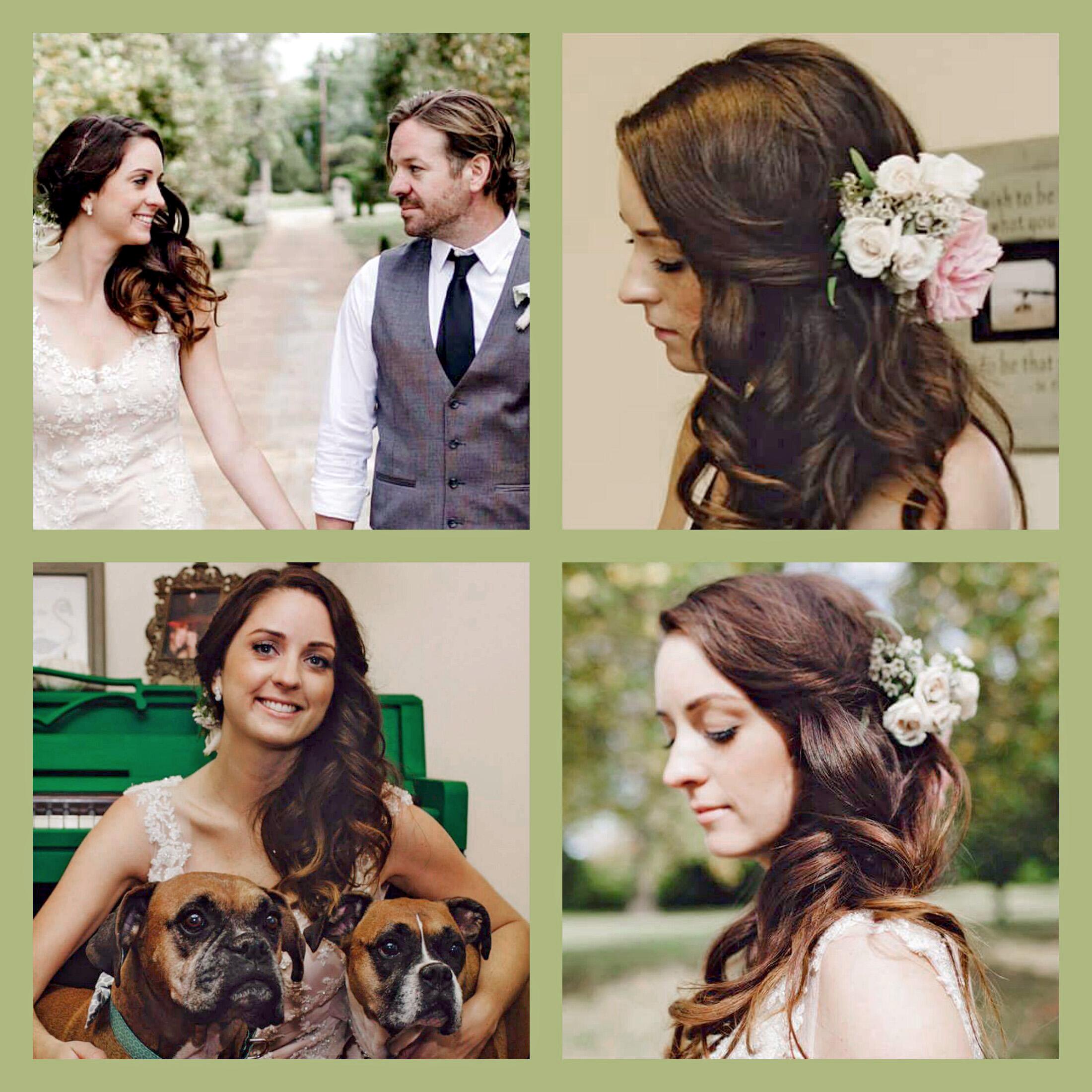 Hair_example5.jpg