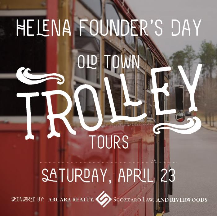 trolley_helena_founders_day_scozzaro_law.jpg