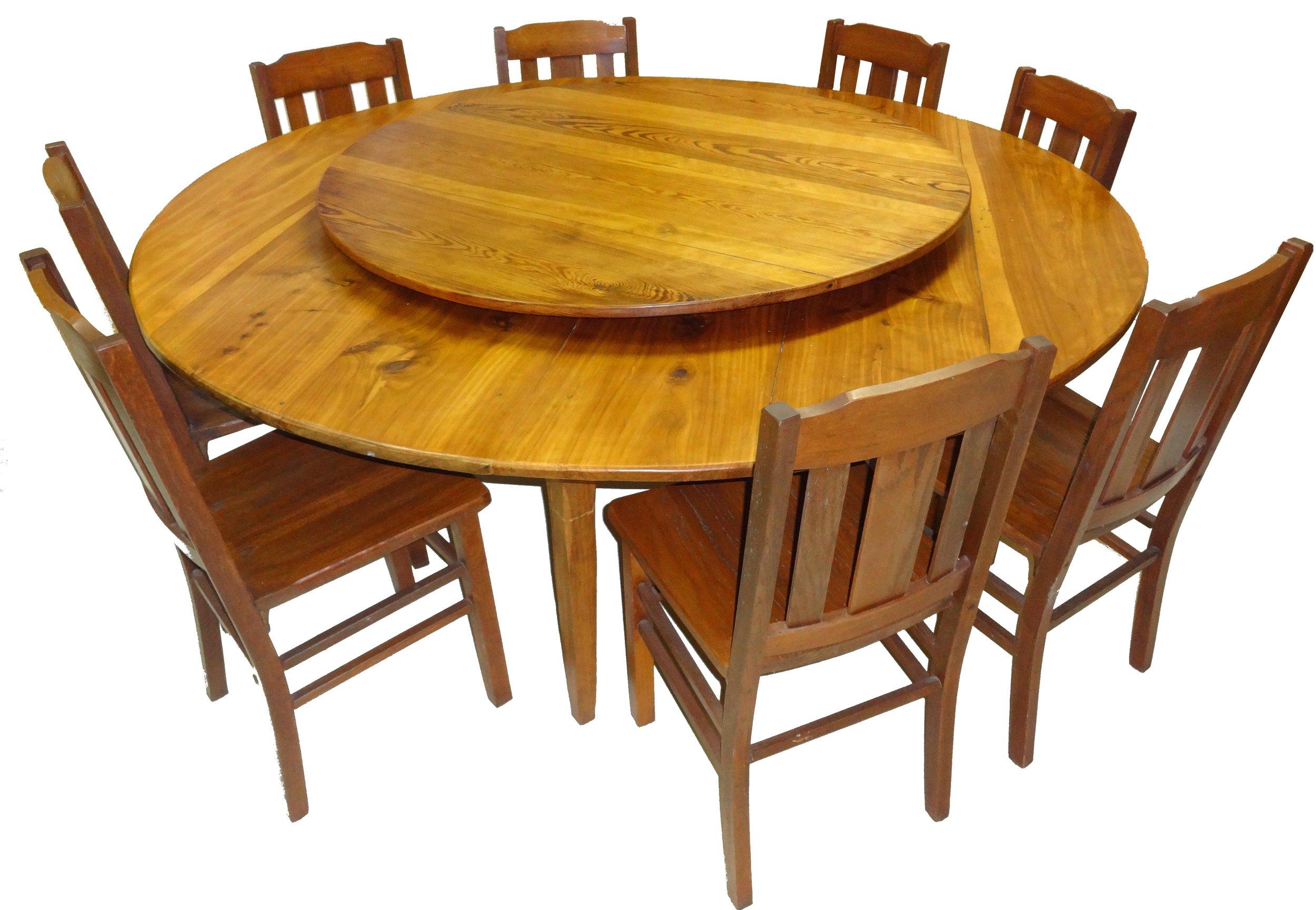 Photos Table And Pillow Weirdmonger.Com
