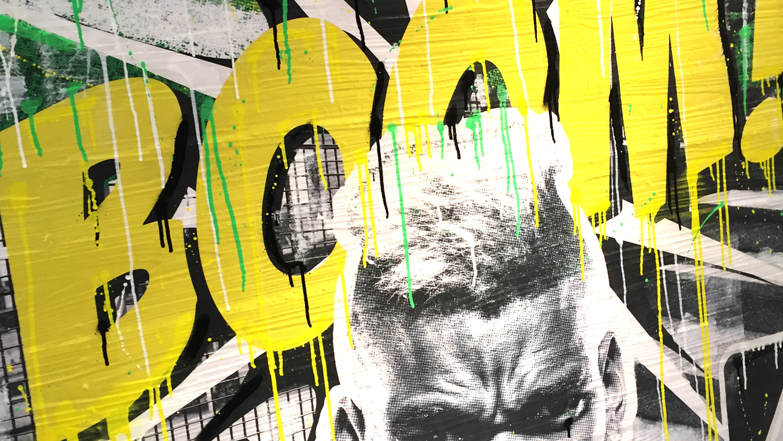 StreetArtisans-Column_14.jpg