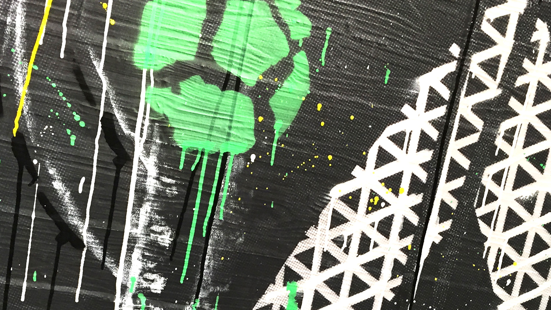 StreetArtisans-Column_15.jpg