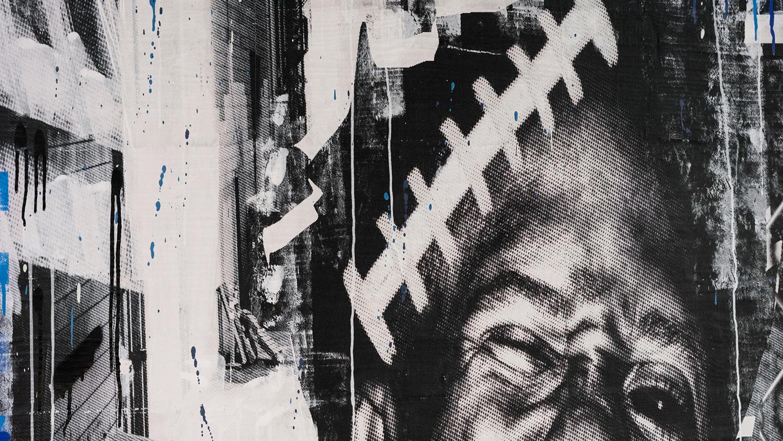 StreetArtisans-Column_9.jpg