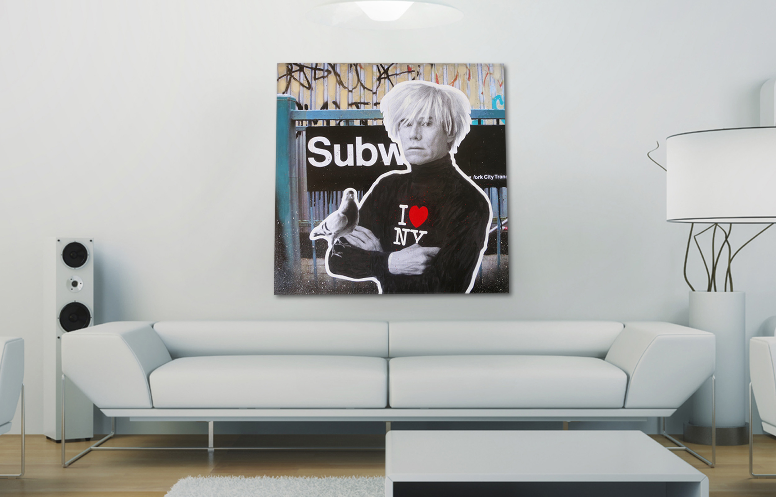 SacSix Mockups_Warhol.jpg