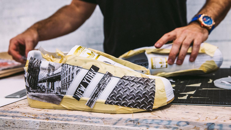StreetArtisans Gallery Pics_AdidasProcess.jpg