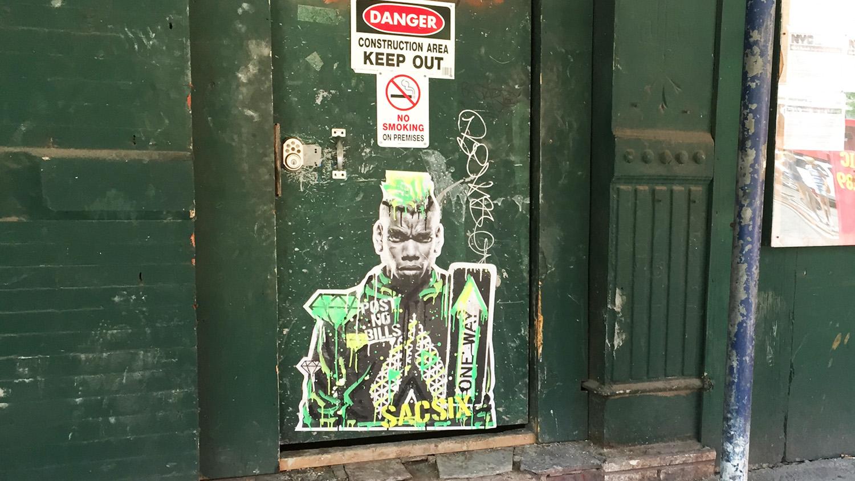 StreetArtisans Gallery_Pogba.jpg
