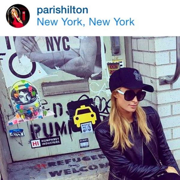 SacSix Instagram_ParisHilton.jpg
