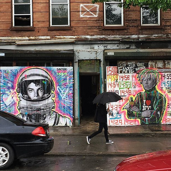 SacSix Instagram_MJ And Warhol.jpg