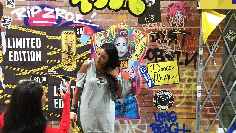 StreetArtisans-Gallery-FourLoko6.jpg