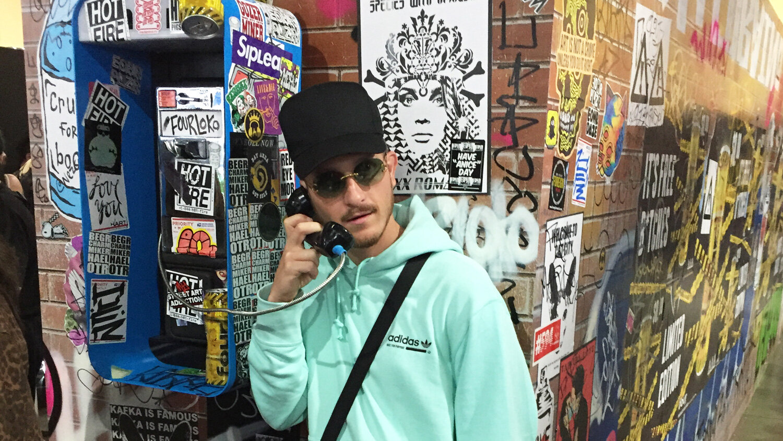StreetArtisans-Gallery-FourLoko7.jpg