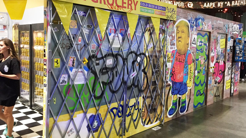 StreetArtisans-Gallery-FourLoko9.jpg