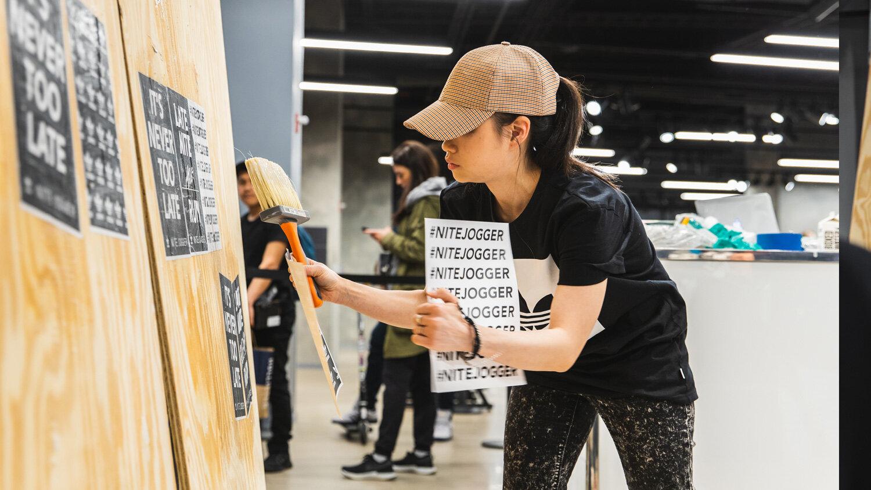 StreetArtisans-Gallery-NiteSchool3.jpg