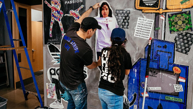 StreetArtisans-Gallery-NiteSchool6.jpg
