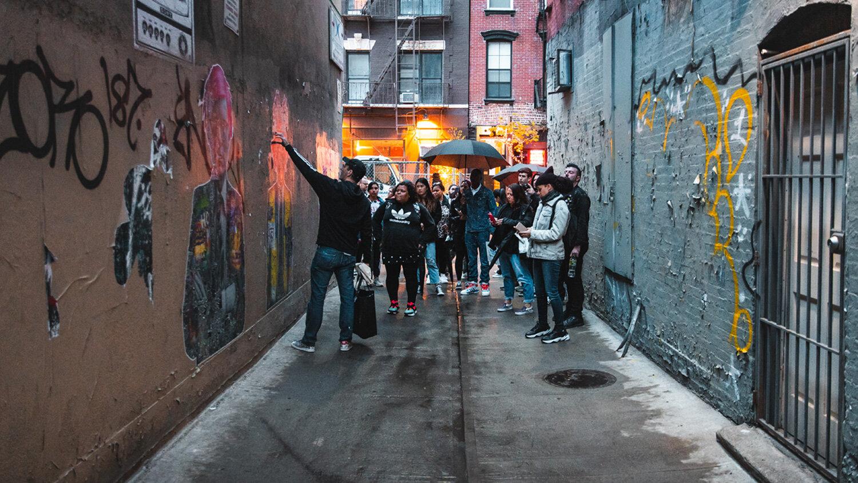 StreetArtisans-Gallery-NiteSchool15.jpg