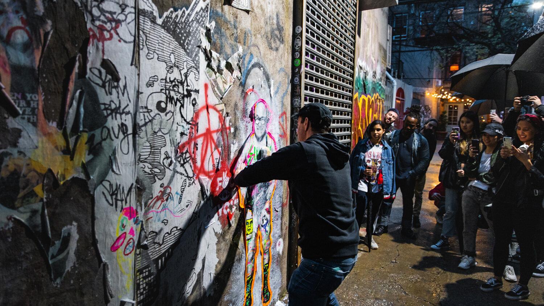 StreetArtisans-Gallery-NiteSchool17.jpg